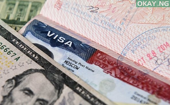 Photo of US imposes restrictions on visa applicants in Ghana