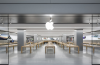 Apple reaches agreement with French Authorities to pay back-taxes - OkayNG News
