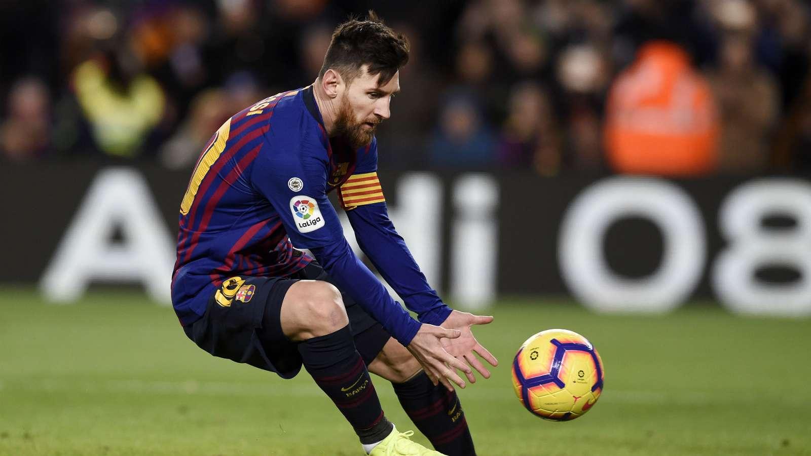 lionelmessi cropped efjyq521bzv615xoz78fz2lo5 - Barcelona vs Valencia 2-2: LaLiga Match Report & Highlights