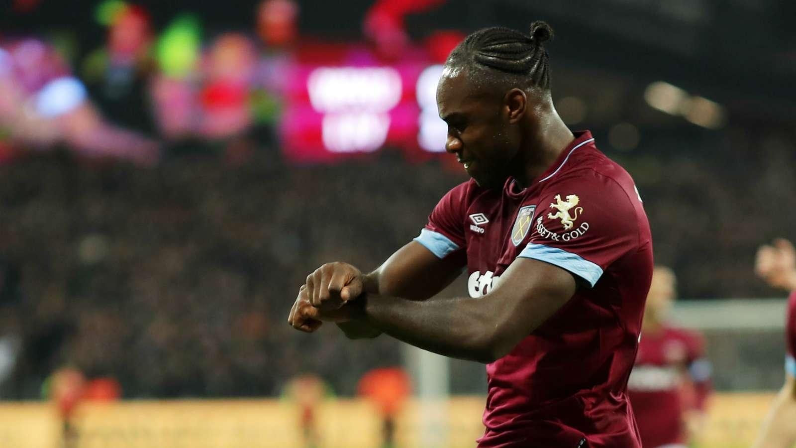 michail antonio 7q5lwysw1ksi10hav9qvftvm3 - West Ham vs Liverpool 1-1: Premier League Match Report & Highlights