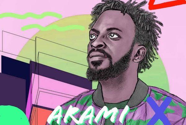 "01 Arami mp3 image 600x405 - 9ice drops new song ""Arami"" [Audio]"