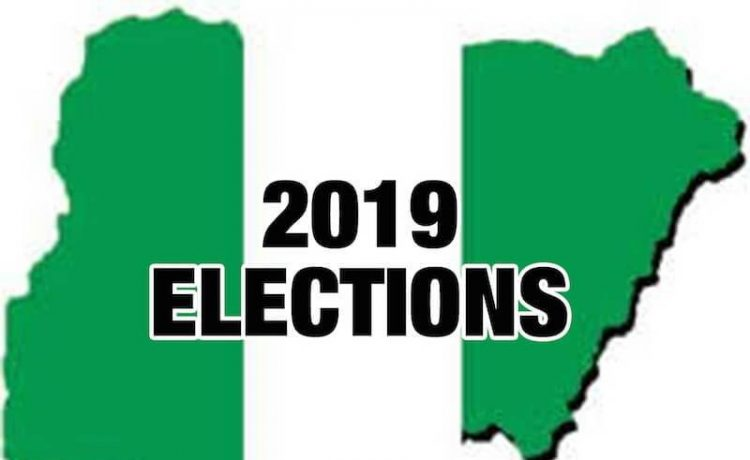 Taraba 2019: Official governorship election results - LIVE UPDATES