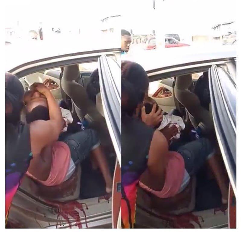 54446632 600922073755791 1344929799501231836 n - Man dies as stray bullet hit him while watching football match in Lagos