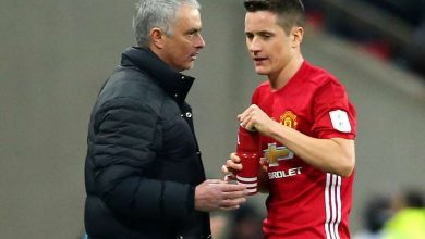 960 390x220 - Herrera angry with Paul Pogba over comment on Mourinho