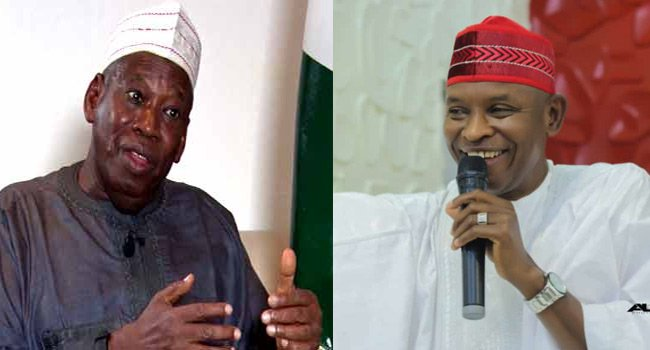Photo of Tribunal fixes date to deliver final ruling on Kano governorship election