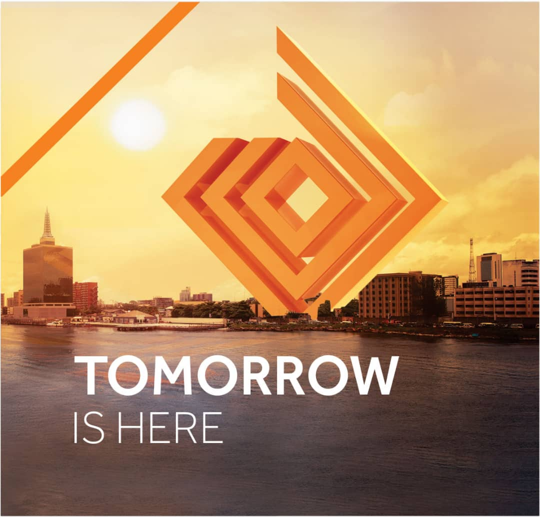 Access Bank new Okay ng 1 - Access Bank unveils new logo after merger with Diamond Bank