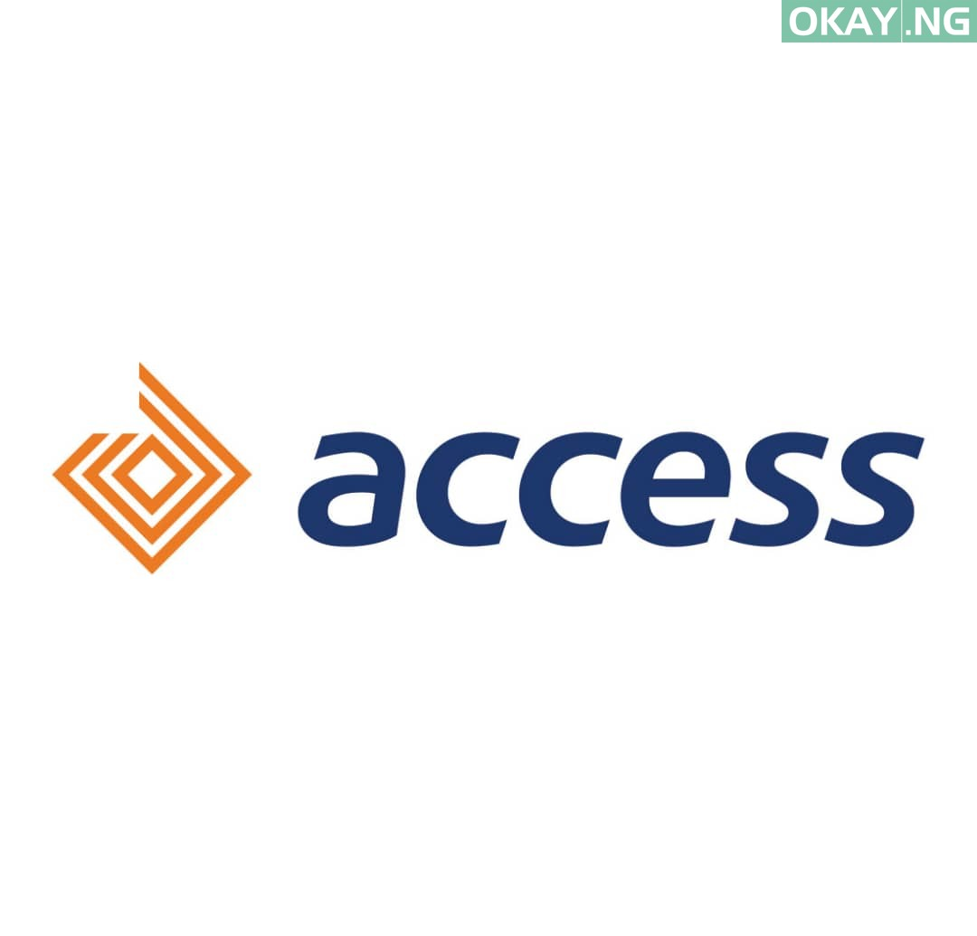 Photo of Access Bank to refund stamp duty deductions after customers complaints