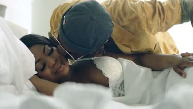 """Adekunle Gold Before You Wake Up Okay ng 390x220 - Adekunle Gold drops video for """"Before You Wake Up"""""""