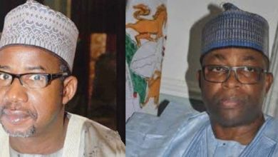D1wZ3PMXgAAcpDV 390x220 - JUST IN! Court throws out suit stopping Bauchi collation process
