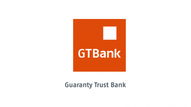 GTBank Okay ng 390x220 - Innoson Motors obtains 'Writ of FiF' document to 'take over' GTBank