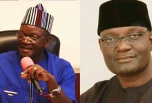 Benue 2019: Official supplementary election results - LIVE UPDATES