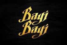 "Peruzzi drops ""Bayi Bayi"" with Zlatan [Audio]"