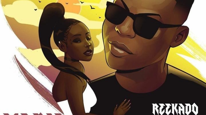 "Photo of Reekado Banks drops ""Maria"" [Audio]"