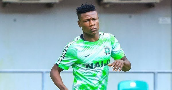Samuel Kalu Okay ng - Unknown gunmen abduct Samuel Kalu's mother, demand N50m ransom