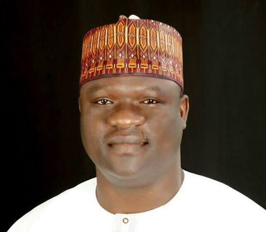 JUST IN! Appeal Court dismisses judgement disqualifying APC governorship candidate in Taraba