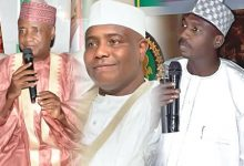 Sokoto 2019: Official supplementary election results - LIVE UPDATES