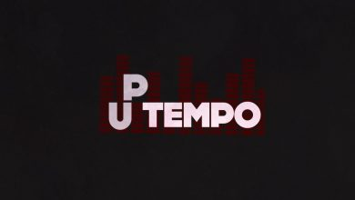 "Tekno Uptempo Okay ng 390x220 - Tekno returns with ""UpTempo"" [Audio]"