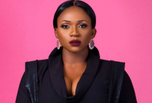"""I'm really tired"" - Waje laments as she considers quitting music"