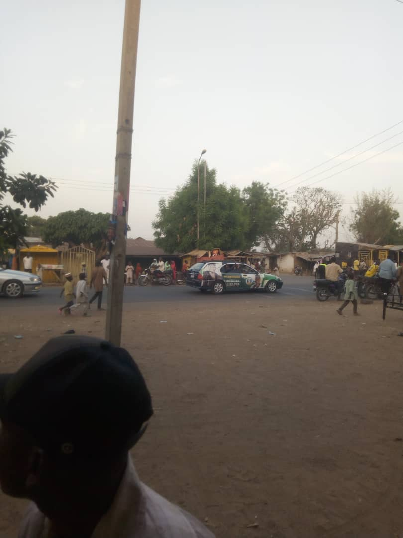 WhatsApp Image 2019 03 25 at 6.31.00 PM - Residents of Zamfara in wild jubilation over outcome of APC primaries in appeal court