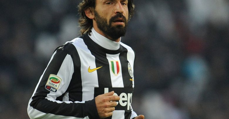Photo of Andrea Pirlo explain how Juventus will defeat Ajax and win the Champions League