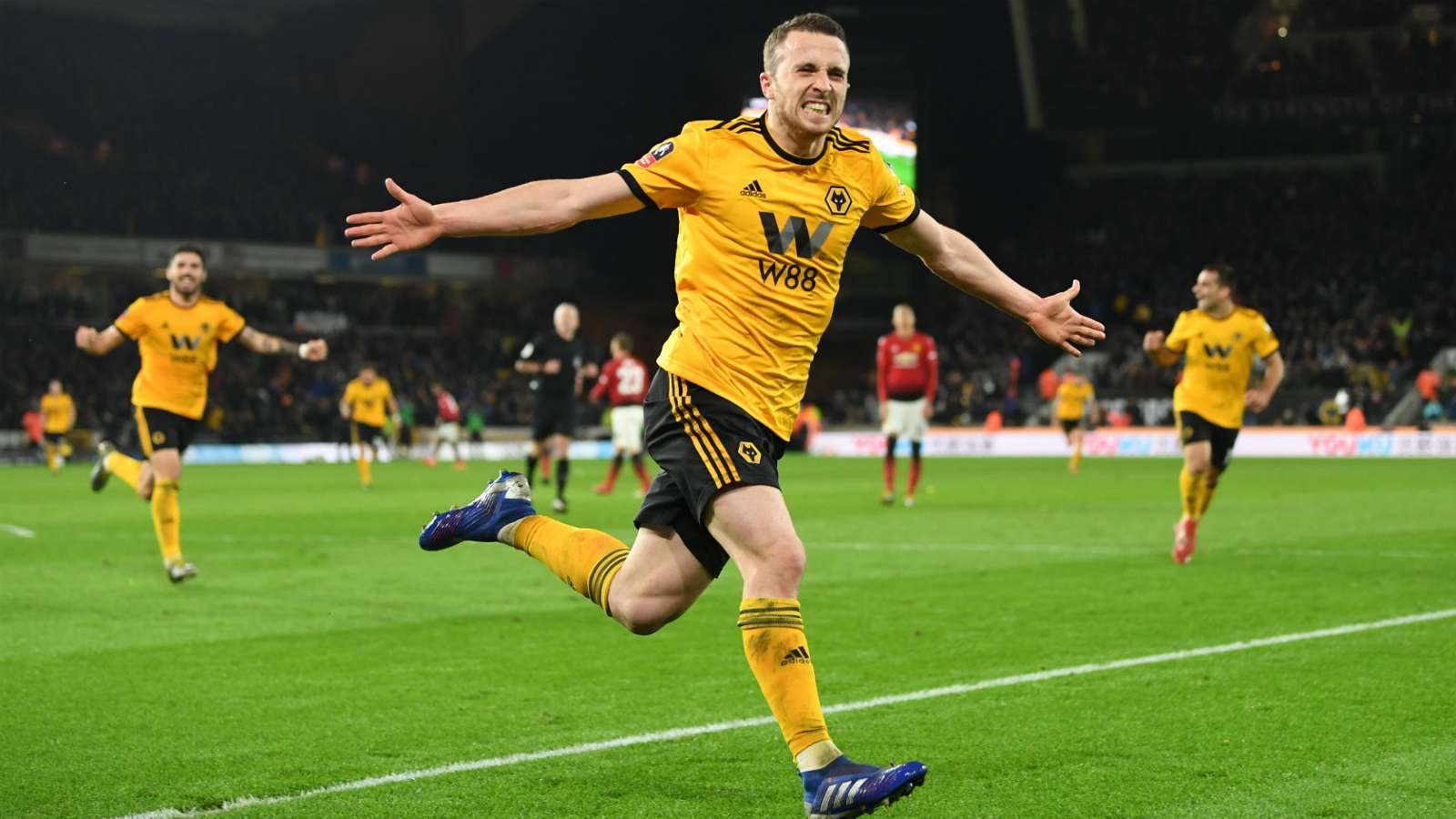 diogo jota cropped a5gupn73ymr81ojzevlj1ypub - Wolves vs Manchester United 2-1: [FA Cup Highlights] [Video]