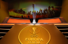 Full Draw: UEFA Europa League quarter-finals
