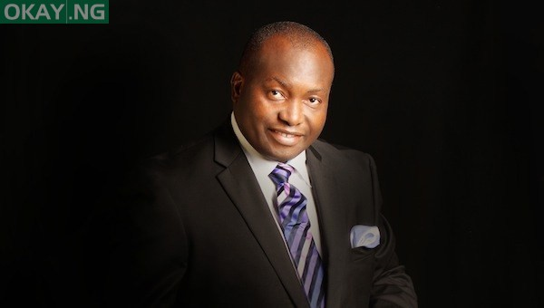 ifeanyi ubah Okay ng - Ifeanyi Ubah defects from YPP to APC after winning senatorial seat