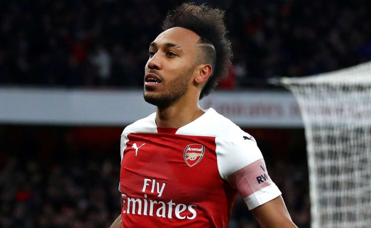 Arsenal vs Manchester United 2-0: Premier League Match Report & Highlights