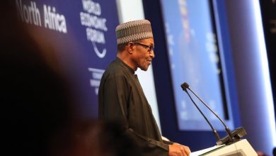 56593717 2281568105390601 3879748682664378368 n 390x220 - Buhari speaks in Jordan, says Boko Haram no longer control any Territory in Nigeria