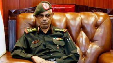 Awad Mohamed Ahmed Ibn Auf Okay ng 390x220 - Army declares 'state of emergency' in Sudan, imposes two-year rule