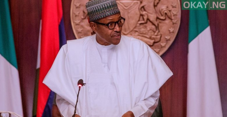 Photo of Tribunal: Presidency reacts as C4C withdraws suit challenging Buhari's 2019 election victory