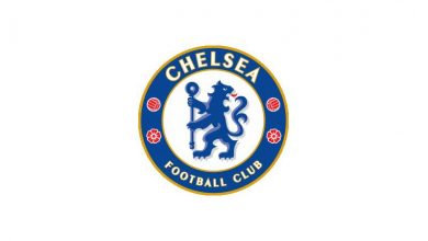 Chelsea Okay ng 390x220 - UEFA slams Chelsea with £11,100 fine for fans behaviour