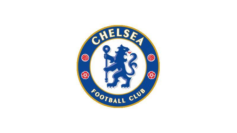 Chelsea Okay ng - UEFA slams Chelsea with £11,100 fine for fans behaviour