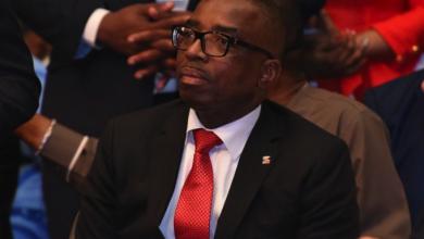 Ebenezer Zenith MD Okay ng 390x220 - Ebenezer Onyeagwu emerges new Zenith Bank MD