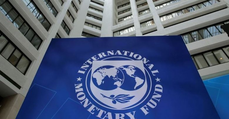 Photo of IMF ranks Nigeria second worst among 33 countries in use of sovereign wealth fund
