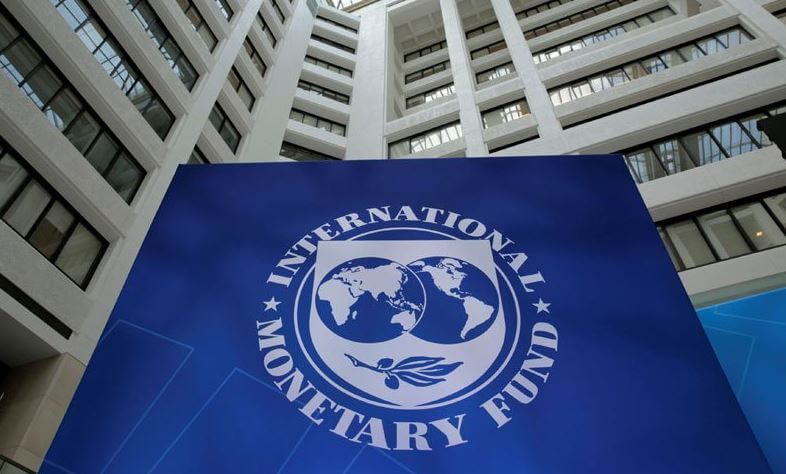 IMF Okay ng - IMF ranks Nigeria second worst among 33 countries in use of sovereign wealth fund