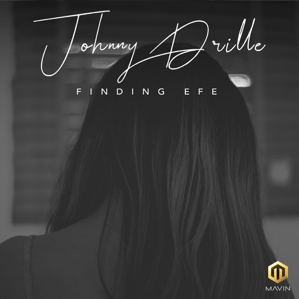 "Johnny Drille Finding Efe Okay Nigeria - Johnny Drille is ""Finding Efe"" in new song – LISTEN"