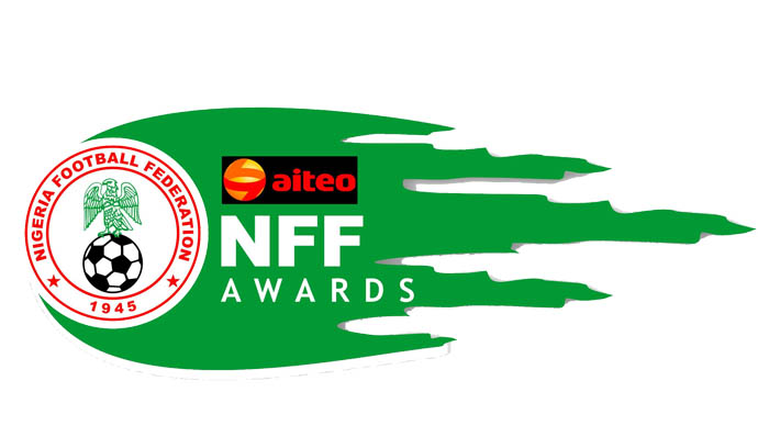 Photo of Full List of winners at the 2018 AITEO/NFF Awards