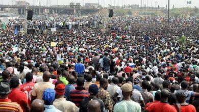 Nigeria Population 2019 390x220 - UNFPA report: Nigeria's population now 201 million