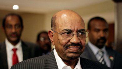 Omar al Bashir 390x220 - Sudan military moves Omar al-Bashir to prison