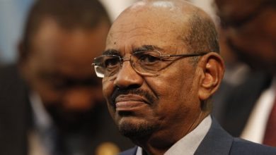 Omar al Bashir Okay ng 1 390x220 - Sudan's Omar al-Bashir investigated on money laundering charges