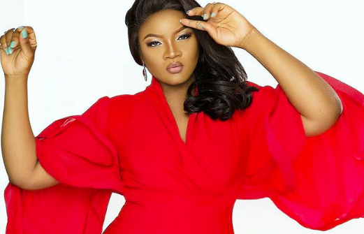 Omotola Okay ng - Omotola Jalade-Ekeinde responds to presidential aide over 'Not Working For Clean Money' claim