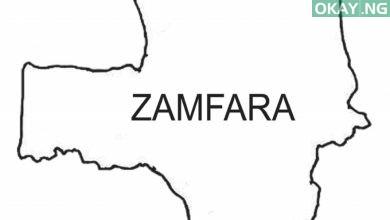 Optimized Zamfara Okay ng 390x220 - JUST IN! FG bans mining in Zamfara