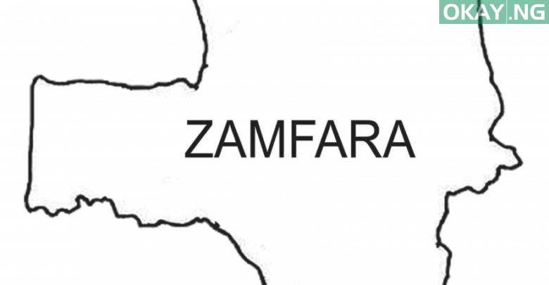 Photo of Zamfara: 16 persons killed, 14 injured in fresh bandits' attack