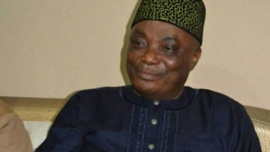 Peter Nwaoboshi 390x220 - Court sacks Senator-elect in Delta