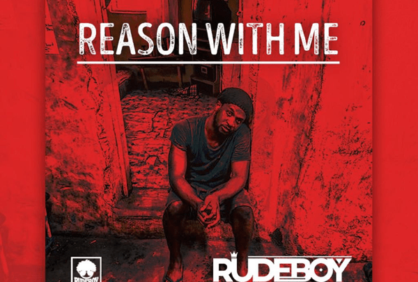 """Photo of Rudeboy drops new song """"Reason With Me"""" [Audio + Video]"""