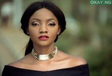 Simi Okay Nigeria 220x150 - Simi speaks on challenges of being a woman