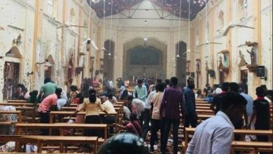 Sri Lanka Okay ng 1 390x220 - ISIS behind bombing attacks in Sri Lanka on Easter Sunday