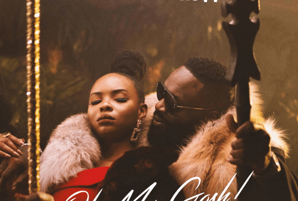 Photo of Listen: Yemi Alade links up with Rick Ross for 'Oh My Gosh' [Remix] [Audio]