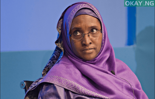 Photo of Senate summons finance minister over FG's plan to increase VAT